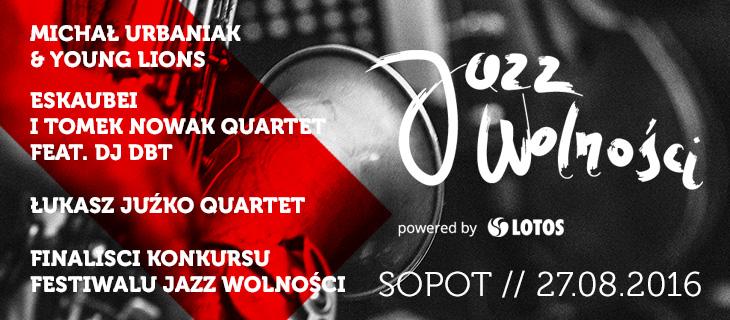 JazzWolnosci_slajder
