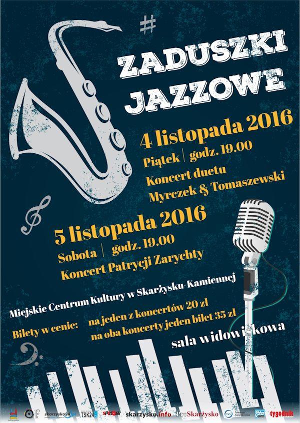 zaduszki_jazzowe_2016